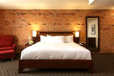 teacher hotel deals montreal