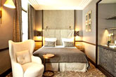 paris hotel deals for teachers